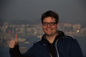Paule wünscht euch allen Gesundheit im 2012